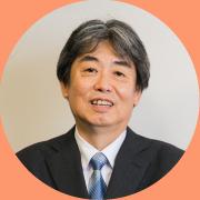 石田 孝宣 教授