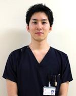 逸見 朋隆:耳鼻咽喉・頭頸部外科